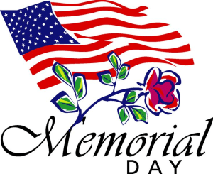 Kids Martial Arts in Marlborough - Certain Victory Martial Arts & Fitness - Certain Victory will be CLOSED on Memorial Day!