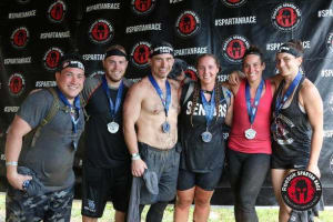 CrossFit in State College - CrossFit Nittany - Thursday, June 1st