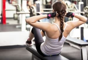 Personal Training in London - AG Personal Fitness - Is it Bad to Workout Just Once a Week?