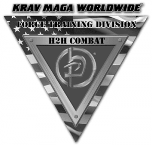 Kids Martial Arts in Springfield - Krav Maga Northern Virginia - 4th of July Weekend Schedule
