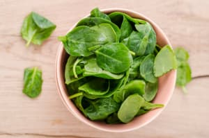 Personal Training in London - AG Personal Fitness - Boost your energy with these 5 foods