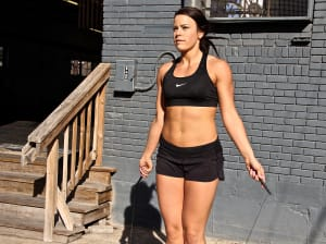On Site Training in Austin - Central Athlete - The Six Unconventional Ways to Lose Fat