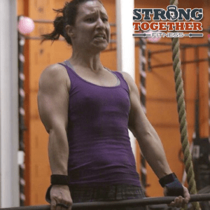 Group Fitness in Hackettstown - Strong Together Hackettstown - Defining your strength