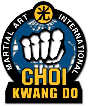 Kids Martial Arts in Kingston - Adapt Choi Kwang Do - Last class before ATLANTA