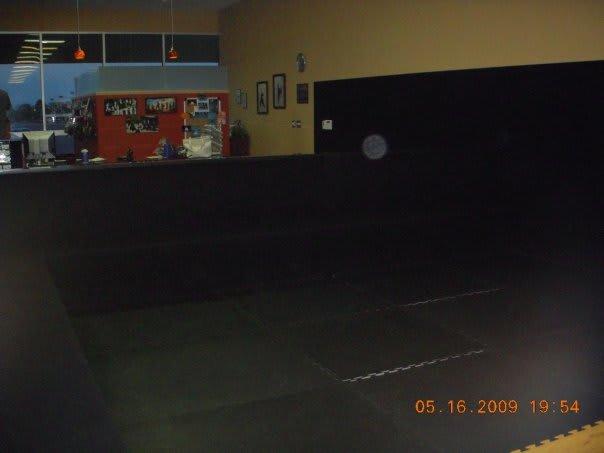 Kids Karate in Lakewood