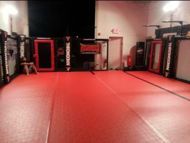 Kids Martial Arts in Plaistow