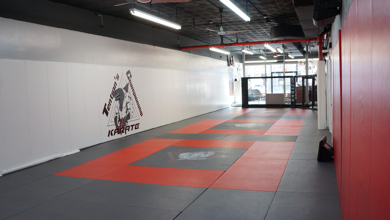 Kids Martial Arts in Bronx