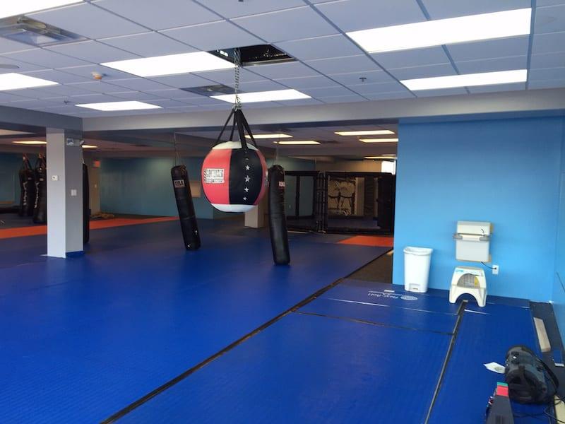 kids martial arts in philadelphia