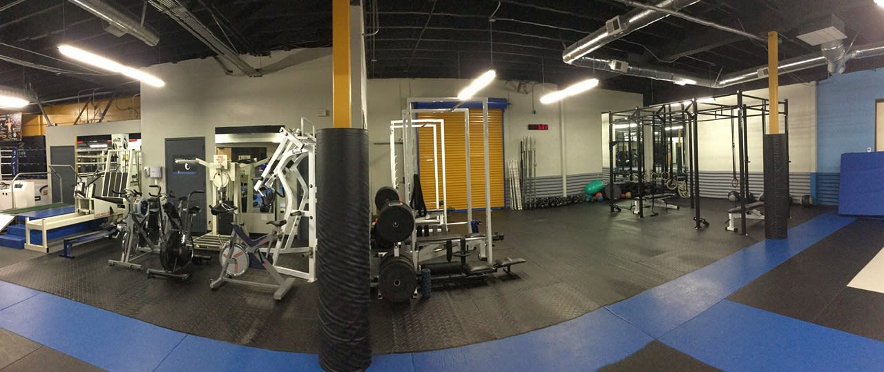 Kids Martial Arts in Pleasanton