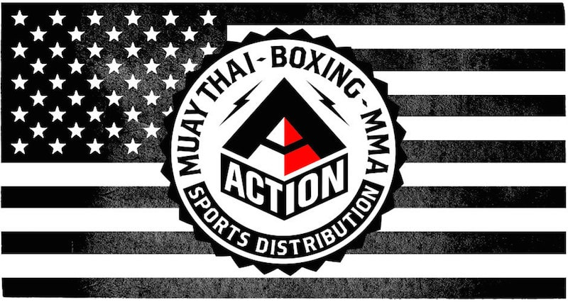 Pleasanton Martial Arts classes