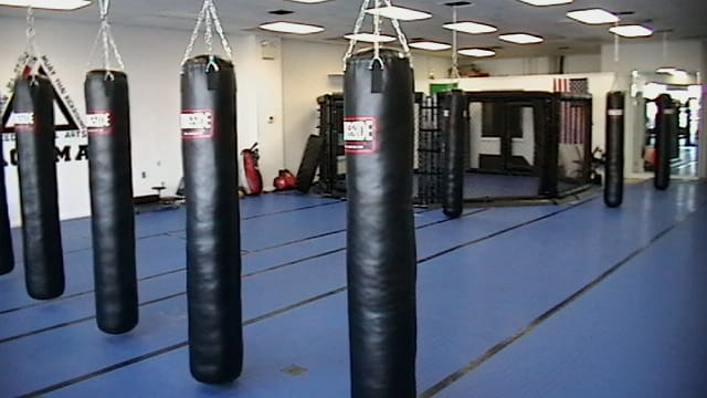 Kids Martial Arts in Egg Harbor Township
