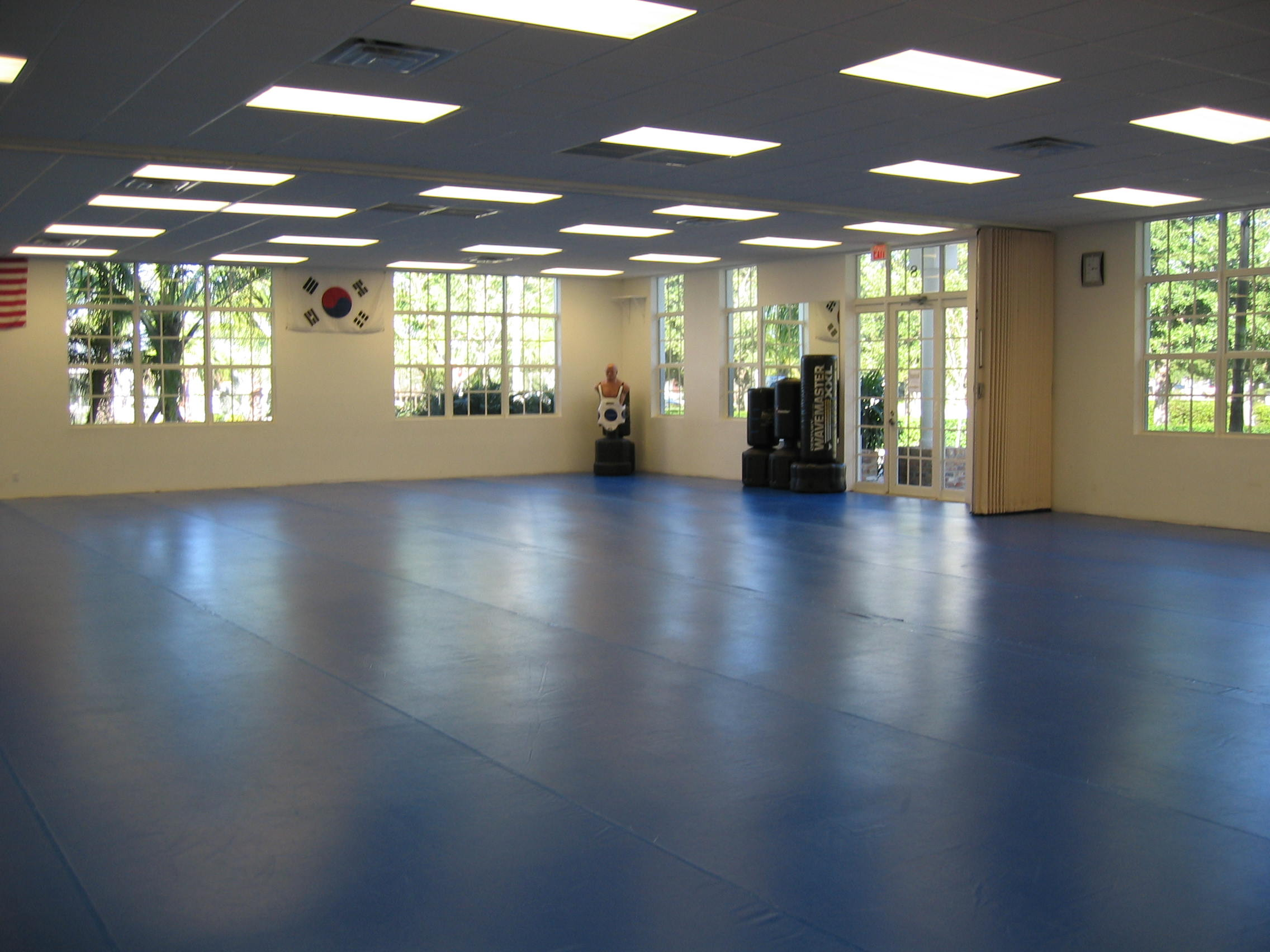 Kids Martial Arts in Jupiter