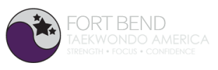 Kids Martial Arts in Richmond - Fort Bend Taekwondo