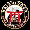 Kids Martial Arts  in Sumter - Keishidojo Martial Arts & Fitness Center
