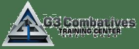 Kids Martial Arts  in Rio Rancho - G3 Combatives Training Center