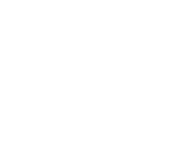 Training Grounds Martial Arts Academy