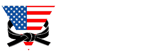 Kids Martial Arts in Shawnee - American Sport Karate Centers