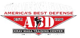The Training Edge