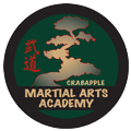 Kids Martial Arts in Alpharetta - Crabapple Martial Arts Academy