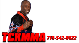 Kids Martial Arts in Bronx - TCK Mixed Martial Arts