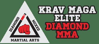 Krav Maga Elite Logo