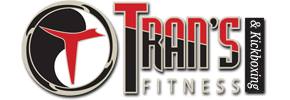 Kids Martial Arts in Denver - Trans Fitness & Kickboxing - Denver