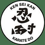 Kenseikan Karate Logo