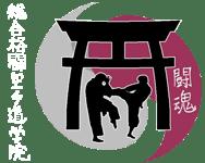 Combined Martial Arts Academy Nerang Logo