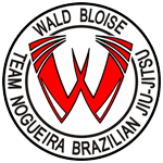 Kids Martial Arts in Palm Beach Gardens - Team Nogueira Bloise Academy