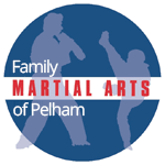 Kids Martial Arts in Pelham - Family Martial Arts Of Pelham