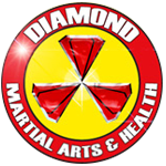 Kids Martial Arts in Coffs Harbour - Diamond Martial Arts