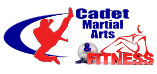 Kids Martial Arts in Baltimore - Cadet Martial Arts & Fitness