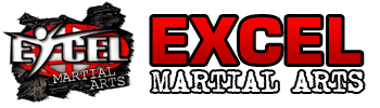 Excel Martial Arts
