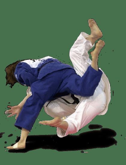 Brazilian Jiu Jitsu in Delran - Amerikick Martial Arts - Delran