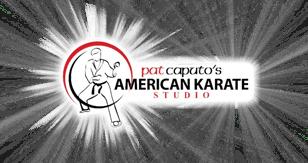 Kids Martial Arts in Wilmington - American Karate Studios