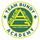 Team Bundy Jiu-Jitsu Academy Logo
