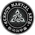 Kids Martial Arts in St. Austell - Kernow Martial Arts