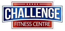 Personal Training in Oakleigh - Challenge Fitness Centre