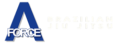 Kids Martial Arts in Great Neck - A Force Brazilian Jiu Jitsu