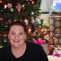 Mary Piotrowksi - A Google Review, Elite Martial Arts of Colts Neck Testimonials