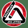 Kids Martial Arts in Sewell - Hassett's Jiu Jitsu Club