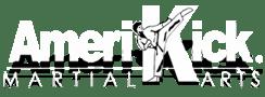Kids Martial Arts in Delran - Amerikick Martial Arts - Delran