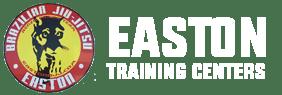 Kids Martial Arts in Castle Rock - Easton Training Center
