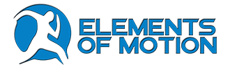 Elements Of Motion logo