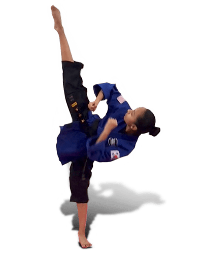 Kids TaeKwonDo and Kickboxing in East Windsor - East Windsor Taekwondo