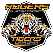 Kids Martial Arts in Gosport and Fareham - Rogers Jiujitsu Academy
