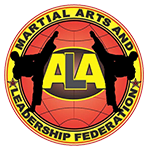 Kids Martial Arts in Cherry Hill - Arts and Leadership Academy