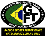 Kids Martial Arts in Toledo - BADDOG Sports Performance/GFTeam Brazilian Jiu Jitsu