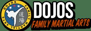 Kids Karate in Ankeny and Johnston - Dojos Family Martial Arts