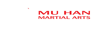 Mu Han Total Martial Arts Logo